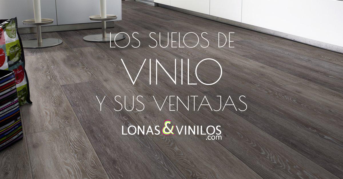 Los suelos de vinilo y sus ventajas blog lonasyvinilos - Vinilo de suelo ...