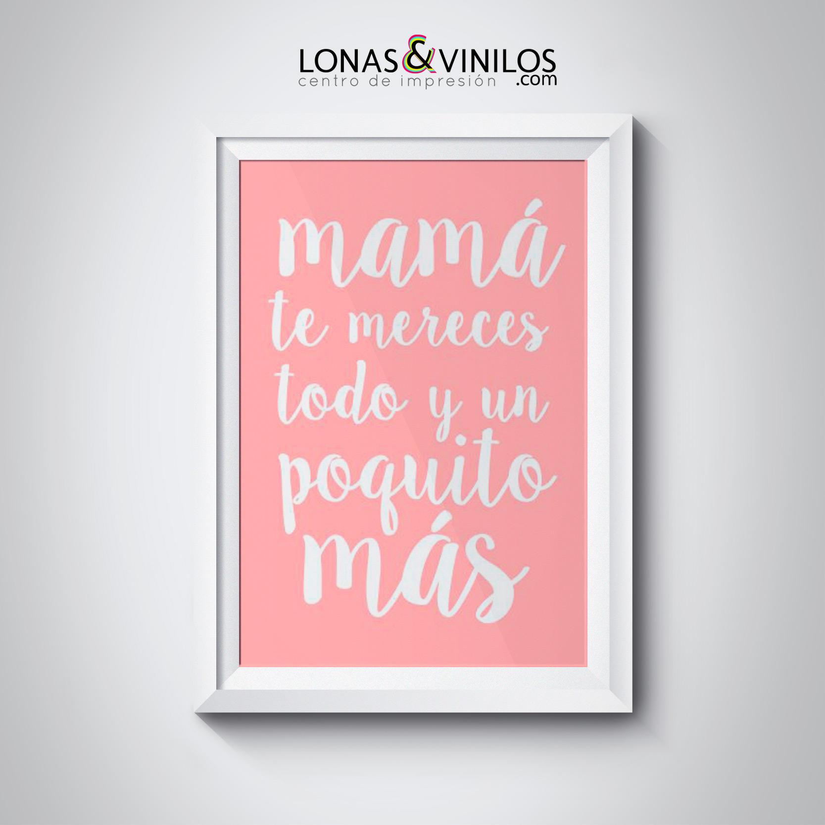 Un regalo para el Día de la Madre que conservará Siempre :: Blog ...